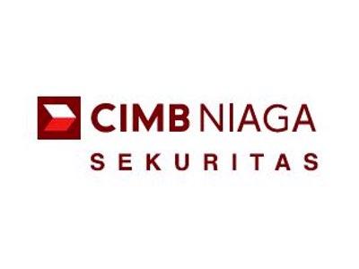 logo-cimb