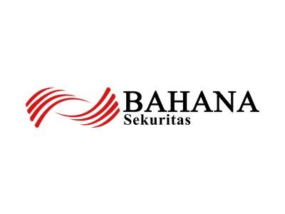logo-bahana